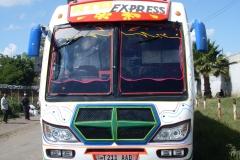 Mtei-express.jpg
