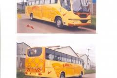 lamu-bus