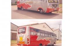 midi-bus-1