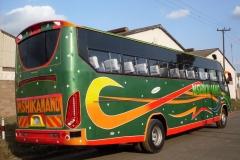 mshikamano-express-side.jpg