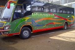 mshikimano-express-14