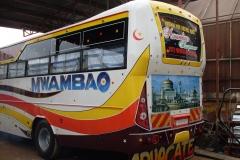 mwambao-rear.jpg