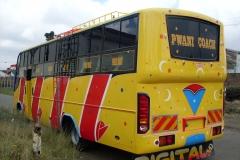 pwani-coach.jpg