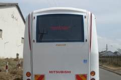 Institution-Bus-Mistubishi-2015-rear.jpg