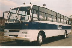 Malva-Institution-Bus-2jpg