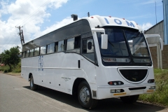 instituion-bus-11.jpg