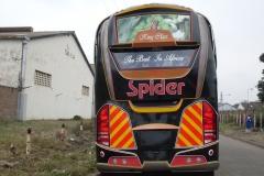 Black-Spider-Rear-View.jpg