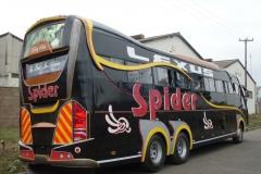 Black-Spider-Side-b.jpg