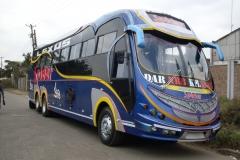 Spider-Bus-Blue-Front.jpg