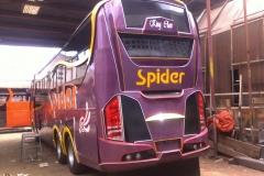 Spider-Rear-2014.jpg