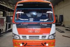 Matatu-Orange-1.jpg