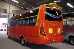 Matatu-Orange-2.jpg