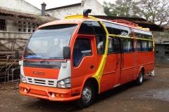 Matatu-Orange-3.jpg
