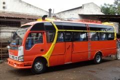 Matatu-Orange-4.jpg