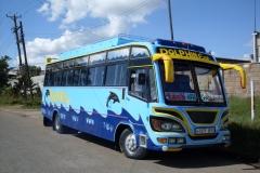 Minibus-4.jpg