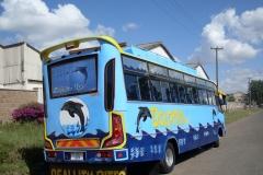 Minibus-rear.jpg