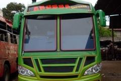arusha-express-front.jpg