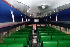arusha-express-int-2.jpg