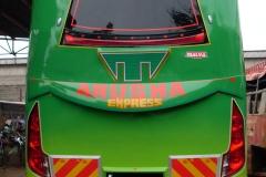 arusha-express.jpg