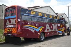 amcoach-nov-2014-b.jpg