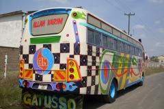 amcoach-rear1.jpg