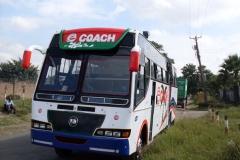 ecoach-oct13a.jpg