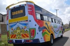sabrin-rear.jpg