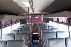 seats-3.jpg
