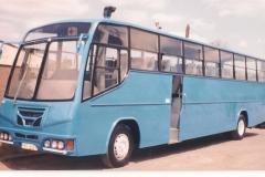 Malva-Institution-Bus