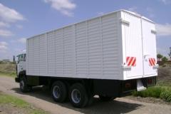 truck-12