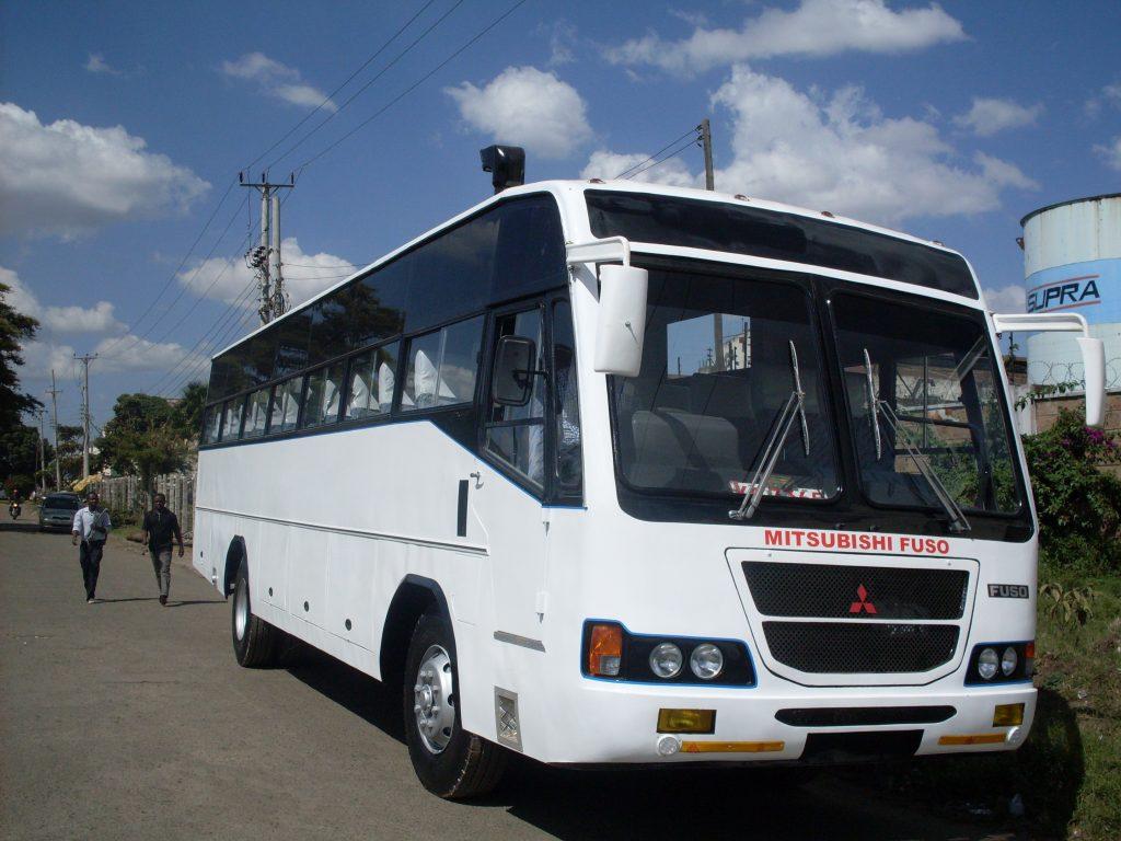 Institution bus 2015b