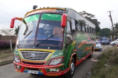 Mshikamano-Express-front-view.jpg