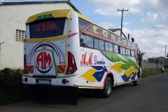 amcoach12a.jpg