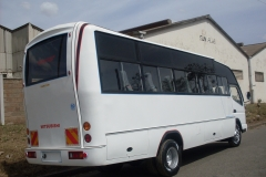 Institution-Bus-Mistubishi-2015-back.jpg