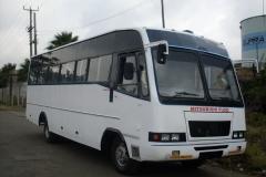 Institution-bus-2015-d.jpg