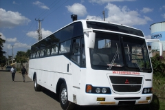 Institution-bus-2015b.jpg