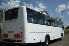 Institution-bus-2015c.jpg