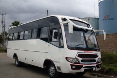 Institution-bus-July2015.jpg