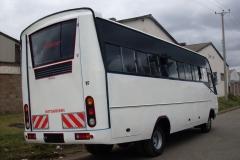 Institution-bus-july-2015c.jpg