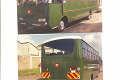 army-bus