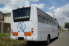 institution-bus-2.jpg