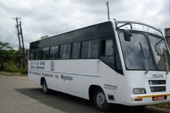 iom-bus-2013.jpg