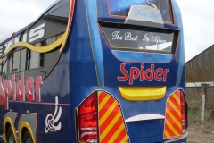 Spider-Blue-Rear.jpg