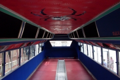 Spider-Bus-Blue-Interior.jpg