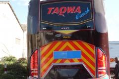 Taqwa-2014d.jpg