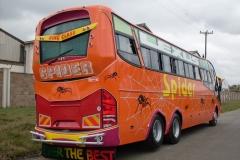spider-orange-rear.jpg