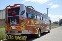 Makkah-bus-2014-back.jpg