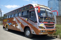 Makkah-bus-2014-side.jpg