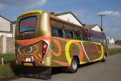 am-coach-sept-12-rear.jpg
