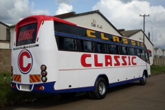 classic-3.jpg
